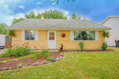 2716 White Oak Ave, Fort Wayne, IN 46805 - MLS#: 201832973