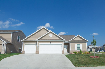 941 Clydesdale Drive, Lafayette, IN 47905 - #: 201832981