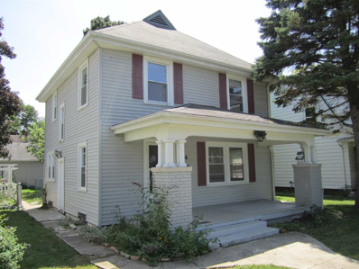 214 E Donmoyer, South Bend, IN 46614 - MLS#: 201833033