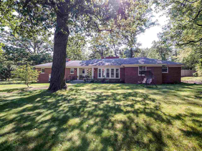 3601 Mulberry, Fort Wayne, IN 46802 - #: 201833079