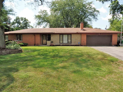 61491 Miami Road, South Bend, IN 46614 - #: 201833080