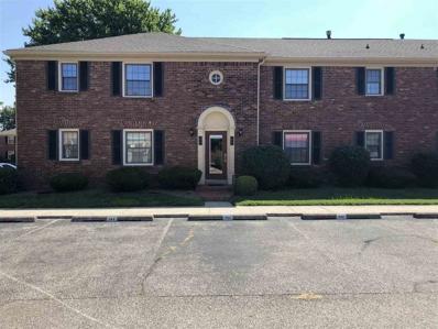 202 Hampton Drive, Evansville, IN 47715 - #: 201833123
