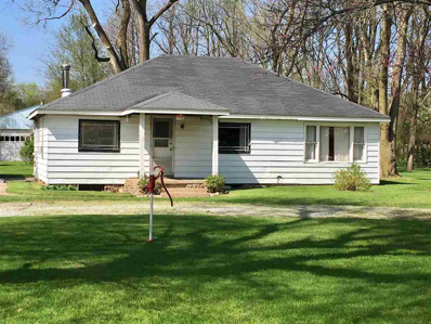 29537 County Road 118, Elkhart, IN 46517 - #: 201833128