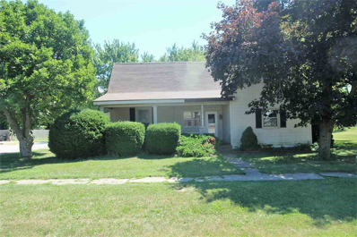 301 S Grant, Fowler, IN 47944 - MLS#: 201833159
