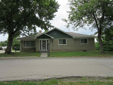 3634 Able Avenue, Bedford, IN 47421 - #: 201833180