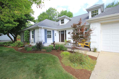 742 Essex Street, West Lafayette, IN 47906 - MLS#: 201833198