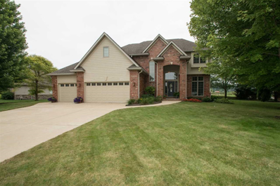 81 Gardenia Drive, West Lafayette, IN 47906 - MLS#: 201833229