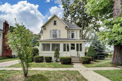 500 S Superior St., Angola, IN 46703 - MLS#: 201833278