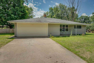 17490 Parker, South Bend, IN 46635 - #: 201833304