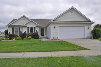 13723 Ravenwood, Granger, IN 46530 - MLS#: 201833410