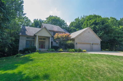 5900 Acre Lane, West Lafayette, IN 47906 - #: 201833468