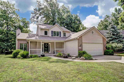 15010 Water Oak Place, Huntertown, IN 46748 - MLS#: 201833489