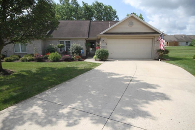 7447 Montclair Drive, Fort Wayne, IN 46804 - #: 201833570