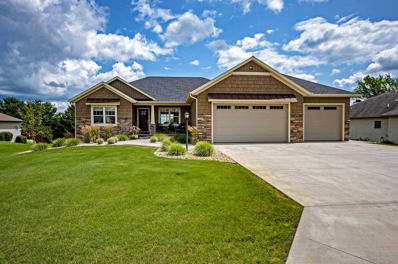 64774 Maxwells Gate, Goshen, IN 46526 - MLS#: 201833571