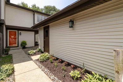 1928 Thornhill, South Bend, IN 46614 - #: 201833595