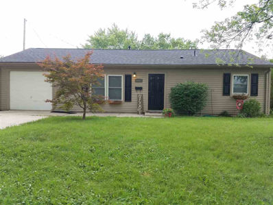 1015 N Wildwood, Kokomo, IN 46901 - #: 201833667