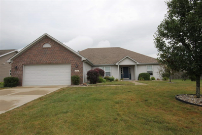 308 Buchanan Drive, West Lafayette, IN 47906 - #: 201833732