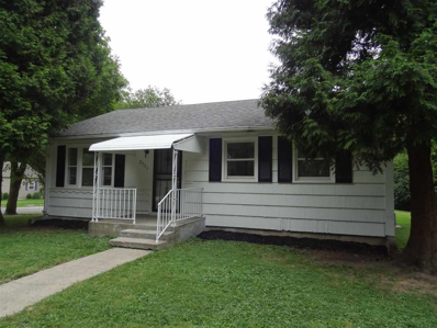 2531 Thompson Avenue, Fort Wayne, IN 46807 - #: 201833773