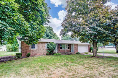 315 Donna Street, Leesburg, IN 46538 - #: 201833849
