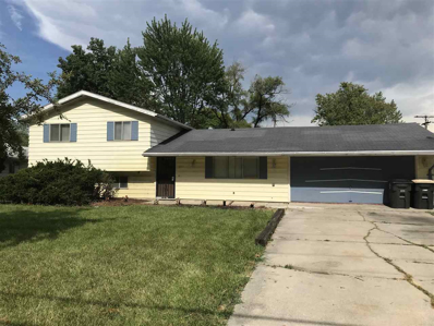 4425 Hessen Cassel Road, Fort Wayne, IN 46806 - MLS#: 201833850