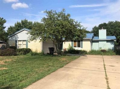 54812 Eisenhower Drive, Elkhart, IN 46514 - #: 201833994