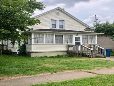 421 10TH Street, Mishawaka, IN 46544 - MLS#: 201834076