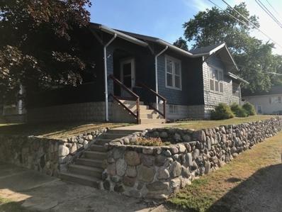 414 N Liberty, Culver, IN 46511 - #: 201834122