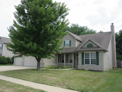 2131 Longspur Drive, West Lafayette, IN 47906 - MLS#: 201834203