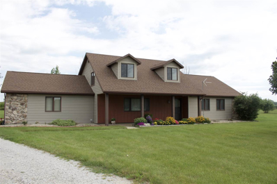 1720 W State Road 14, Columbia City, IN 46725 - MLS#: 201834264