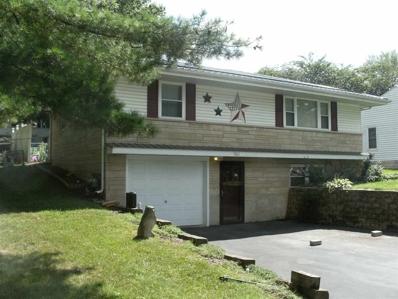 501 W Fairway, Bloomington, IN 47403 - #: 201834277