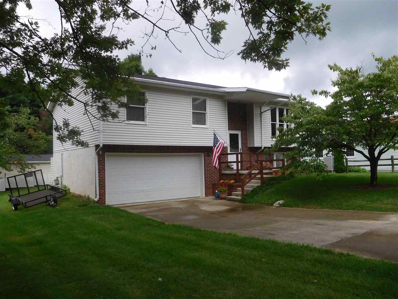 3330 W Festive Drive, Bloomington, IN 47403 - #: 201834296