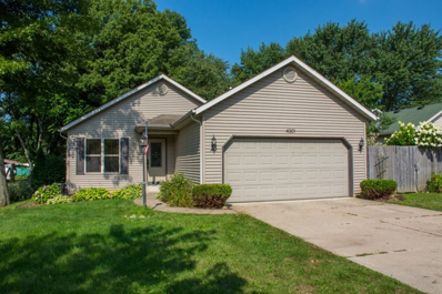 4301 Portage, South Bend, IN 46628 - #: 201834301