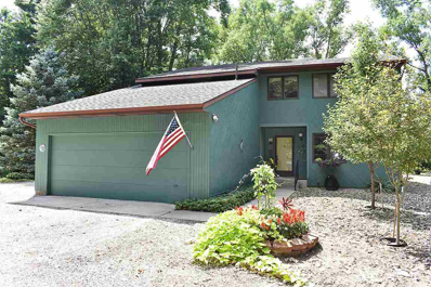 52473 County Road 13, Elkhart, IN 46514 - #: 201834306
