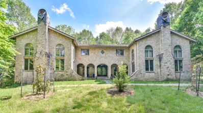 3666 W Stoutes Creek, Bloomington, IN 47404 - #: 201834330