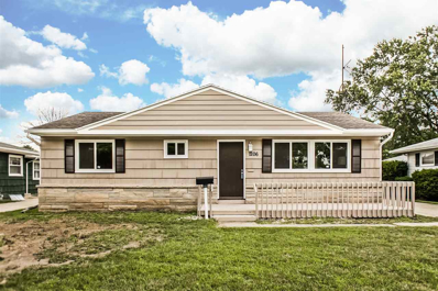 1206 Victory, South Bend, IN 46615 - MLS#: 201834455