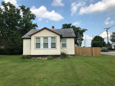 3601 N Kentucky, Evansville, IN 47711 - #: 201834509