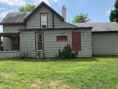 620 Vistula, Elkhart, IN 46516 - #: 201834553