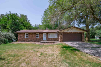 51687 County Road 3 N, Elkhart, IN 46514 - MLS#: 201834557