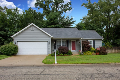 20373 Ambleside Dr, South Bend, IN 46637 - MLS#: 201834561