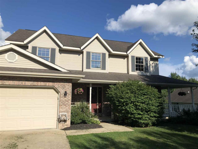 4213 Hedgewood Drive, Bloomington, IN 47403 - MLS#: 201834598