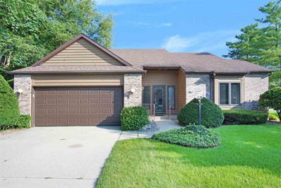 17585 Innisbrook Lane, Granger, IN 46530 - MLS#: 201834678