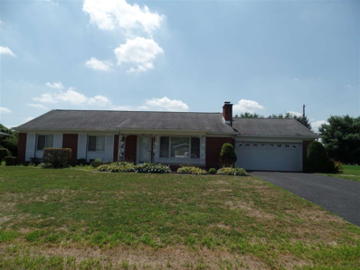 19080 Sundale Drive, South Bend, IN 46614 - MLS#: 201834714