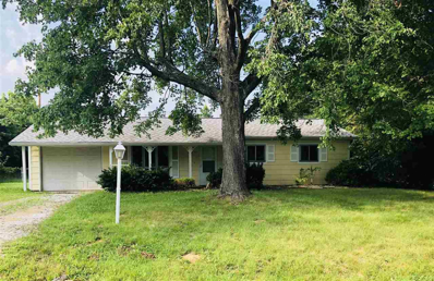 3910 W Walnut Leaf Drive, Bloomington, IN 47403 - #: 201834722