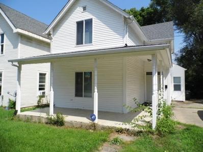 1908 Salem, Lafayette, IN 47904 - #: 201834755