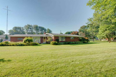 3200 Garden Place, Kokomo, IN 46902 - #: 201834879