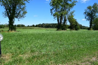 4902 Thimbleweed Ln-Lot 6, West Lafayette, IN 47906 - #: 201834913