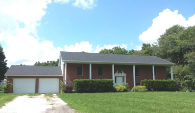 4423 Digby Ct., Marion, IN 46952 - #: 201834933