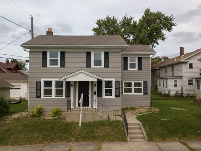 121 E Congress Avenue, Fort Wayne, IN 46806 - #: 201834961