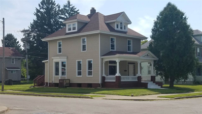 1824 E Pontiac Street, Fort Wayne, IN 46806 - MLS#: 201835073