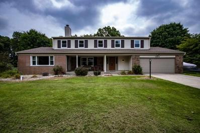 53874 Homeland, Elkhart, IN 46514 - MLS#: 201835130